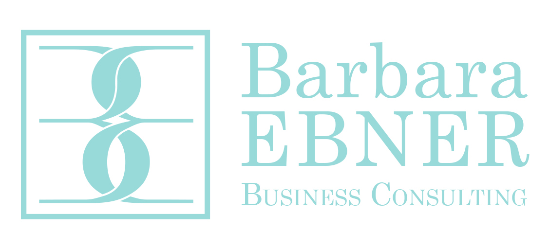 Barbara Ebner Business Consulting